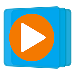 Windows-Media-Player-icon.png (16 KB)