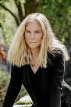 Barbra Streisand - Radiohits - Sweden